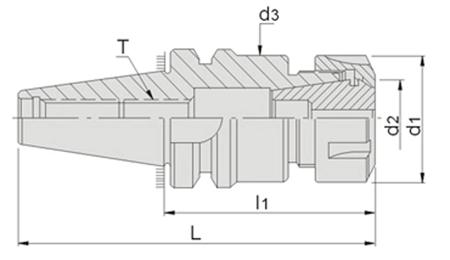 BT-ER2