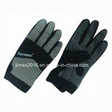 Cycling Full Finger Mountain Bike Sports Glove
