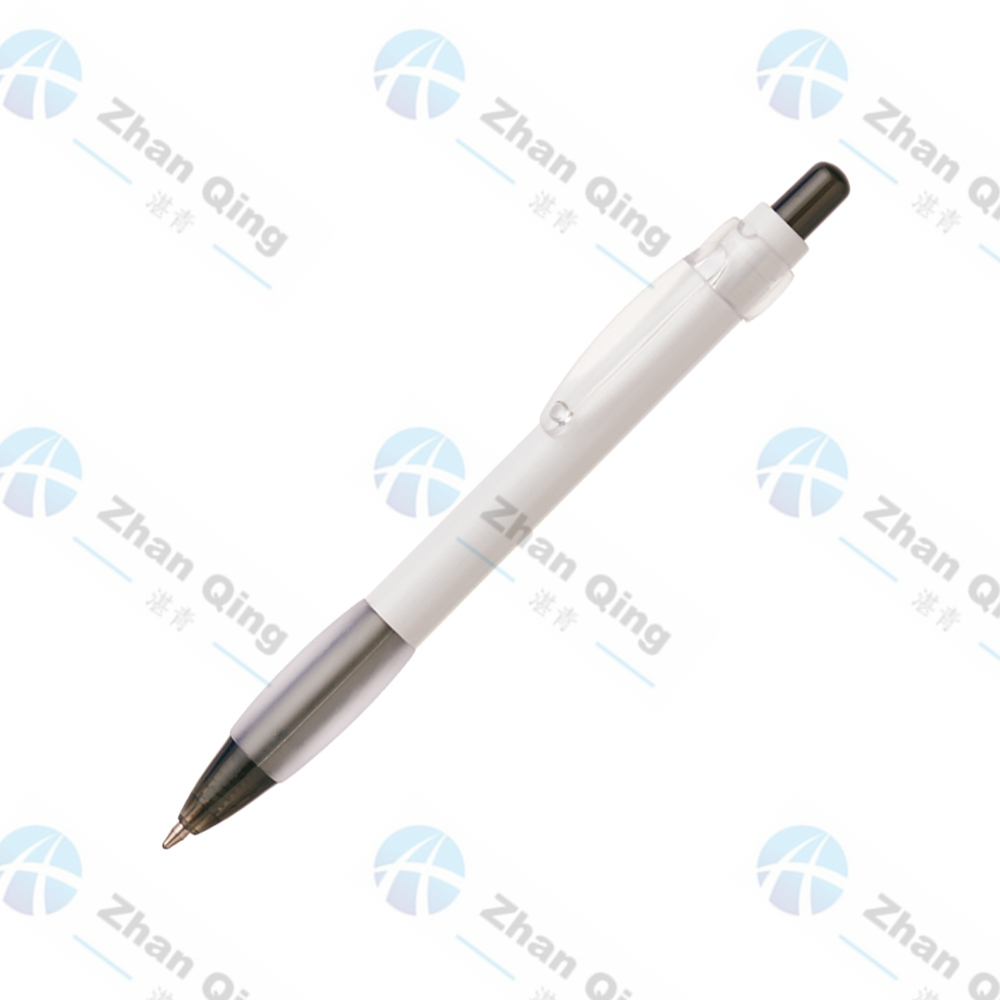 Classical Retractable Pen for Promotional Gifts