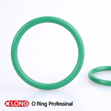 Green NBR Rubber O Ring for Automotive Seal