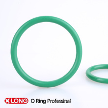 Norsok M710 FKM O Ring for Valve Application