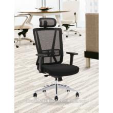 X3-21B-MF-1 komfortabel und neues Design Bürostuhl Preis