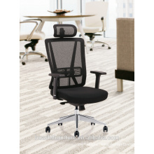 X3-21B-MF-1 comfortable and new design office chair price