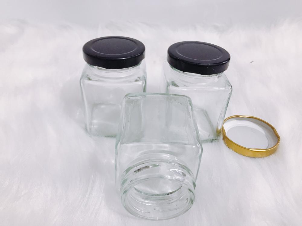 Direct Pin of Glass Storage Tank