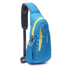 VAGULA Popular Outdoor Sport Mini Backpacks