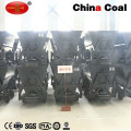 High Quality Rail Bucket-Tipping Mine Car