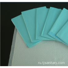 High+Absorbency+Underpad+with+Premiun+Quantity