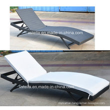 Garden Patio Beach Outdoor Pool Sunlounger