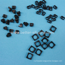 EPDM Nrb LSR Silicone Rubber Seal