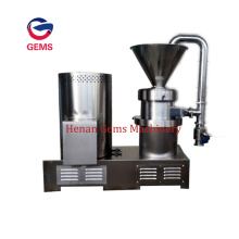 Commercial Soybean Milk Maker Soybean Grinding Machine