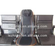 LM-803 прокатки автомобиля шеи массажер с тепла