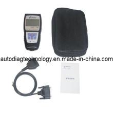 V-Checker V301 OBD2 escáner lector de código de profesional Canbus