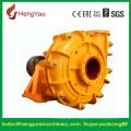 Industrial Process Slurry Water Pumps