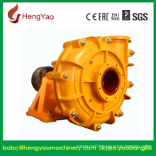Mineral Processing Heavy Duty Pump