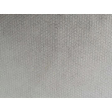 Spunbond hydrophilic non woven fabric
