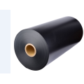 PP Black Long-Time Antistatic Plastic Sheet
