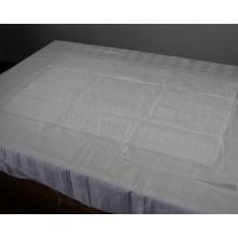 Ropa interior de bebé para silla de cama