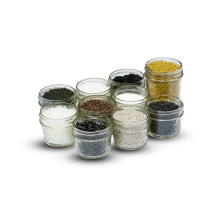 High Quality Peek Resin Cheap Plastic Resin Raw Material