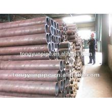 ASTM A681 tube sans soudure