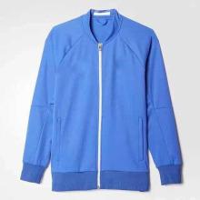 2016 man jacket club football jersey thai quality soccer jersey juventus jacket