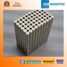 Permanent Rare Earth Neodymium Pot Generator Magnet