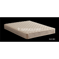 5Zone Spring Bon Support Matelas