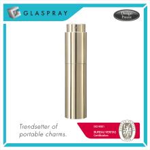 30ml LUNA Soprano Twist up Refillable Fragrance Atomizer