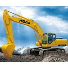 Hidow Bagger Hw330-8