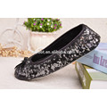 warm terry cloth slipper winter slippers plush shoes