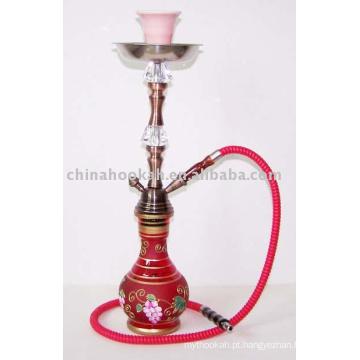Hookah, shisha, narguilé MM3001
