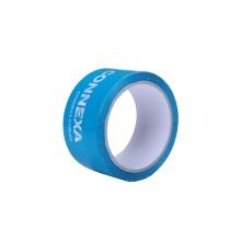 Guangdong colorful logo printing sealing adhesive tape