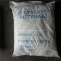 Polyvinyl Butyral Resin For Paint Glass Adhesive