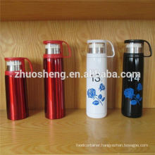 mini thermos flask hot new products for 2015 water bottle