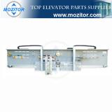 supply many kinds of high quality Elevator door operator and landing door