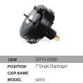 AUTO VACUUM BOOSTER FOR 59110-02900