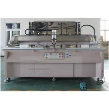 TM-D120240 Hohe Präzision Ce Glas Siebdrucker Druckmaschine