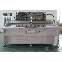 TM-D120240 High Precision Ce Glass Screen Printer Printing Machine