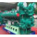 2250kVA, 2500kVA, 2750kVA China Yuchai Diesel Generator 0.4kv, 6kv, 11kv
