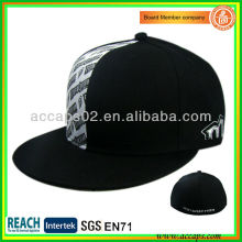 2013 Fashion Fitted Caps Hysteresenhüte SN-2140