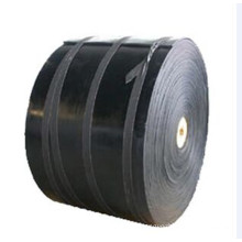 Conveyer Belt with High Quality Made in China
