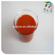 Goji Organic Fresh goji juice