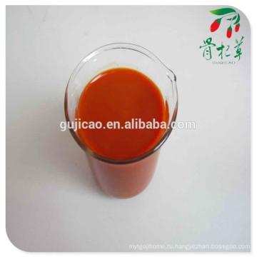 Годжи органический свежий сок goji
