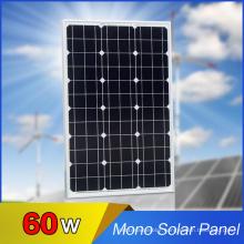 Solarworld Solar Cell Mono Solar Panel-60W for Sale