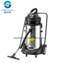 Aspirador limpio y limpio de 80L con base de lujo