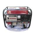 Générateur d'essence Elemax 1000wates (SH1900DX) à usage domestique