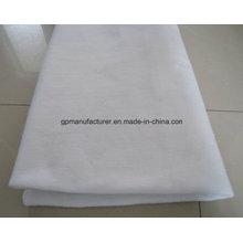 Tecido de filtro geotêxtil / Pet Geotextil não tecido