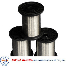 Cheap 316stainless Steel Wire (manufacturer)
