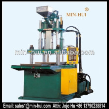 MH-100T-2S sliding table new vertical plastic Injection moulding machine