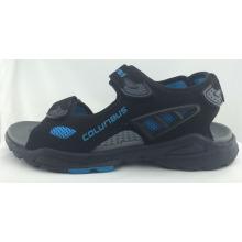 Sandália, Lazer, Sapato de Verão