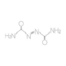 tapete de jogo livre de azobis formamida